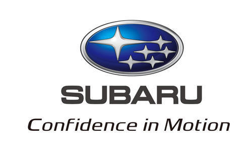 subaru marketing analysis Subaru: market research reports and expert analysis need help not what you were looking for contact us and we'll help you, or ask us to call you back.
